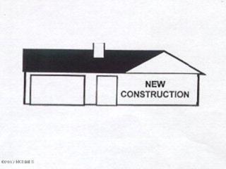 4845 Mallard Lane, Black Creek, NC 27813 (MLS #100054226) :: Century 21 Sweyer & Associates