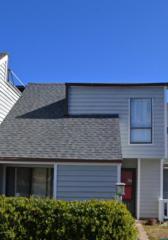 130 Salter Path Road #80, Pine Knoll Shores, NC 28512 (MLS #100054254) :: Century 21 Sweyer & Associates