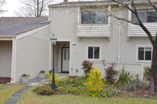 57 Quarterdeck, New Bern, NC 28562 (MLS #100054256) :: Century 21 Sweyer & Associates