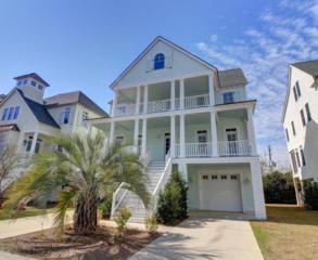 222 Soundside Drive, Atlantic Beach, NC 28512 (MLS #100054283) :: Century 21 Sweyer & Associates