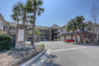 6825d Mayfaire Club Drive #207, Wilmington, NC 28405 (MLS #100054296) :: Century 21 Sweyer & Associates