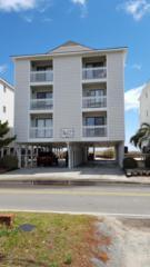 706 Carolina Beach Avenue N 32B, Carolina Beach, NC 28428 (MLS #100054297) :: Century 21 Sweyer & Associates