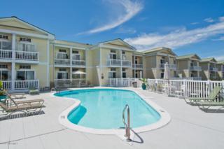 602 W Fort Macon Road #141, Atlantic Beach, NC 28512 (MLS #100054362) :: Century 21 Sweyer & Associates