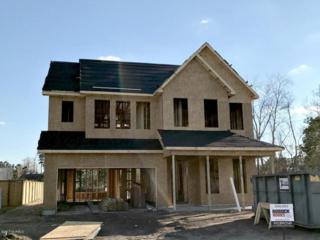 5110 Laurenbridge Lane, Wilmington, NC 28409 (MLS #100054440) :: Century 21 Sweyer & Associates