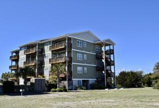 108 Pelican Drive D, Atlantic Beach, NC 28512 (MLS #100054543) :: Century 21 Sweyer & Associates