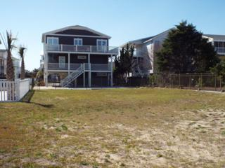 105 By The Sea, Holden Beach, NC 28462 (MLS #100054544) :: Century 21 Sweyer & Associates