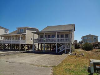 193 Brunswick Avenue W, Holden Beach, NC 28462 (MLS #100054553) :: Century 21 Sweyer & Associates