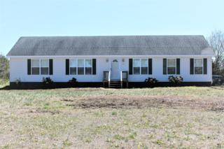 404 Pasture Branch Road, Rose Hill, NC 28458 (MLS #100054560) :: Century 21 Sweyer & Associates