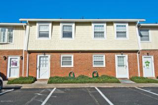 283 Salter Path Road #101, Pine Knoll Shores, NC 28512 (MLS #100054597) :: Century 21 Sweyer & Associates