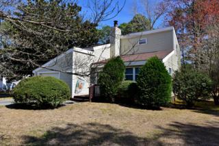 1208 Caracara Drive, New Bern, NC 28560 (MLS #100054622) :: Century 21 Sweyer & Associates