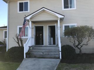650 Cedar Point Boulevard E2, Cedar Point, NC 28584 (MLS #100054632) :: Century 21 Sweyer & Associates