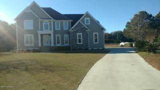 100 Gazebo Court, Wilmington, NC 28409 (MLS #100054643) :: Century 21 Sweyer & Associates