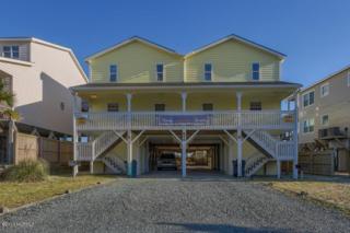 875 Ocean Boulevard W, Holden Beach, NC 28462 (MLS #100054797) :: Century 21 Sweyer & Associates