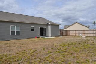 111 Lilac Lane, Richlands, NC 28574 (MLS #100054821) :: Century 21 Sweyer & Associates