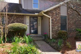 1985 J Quail Ridge Rd, Greenville, NC 27858 (MLS #100055143) :: Century 21 Sweyer & Associates