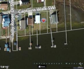 2907 Captains Walk SW, Supply, NC 28462 (MLS #100055240) :: RE/MAX Essential