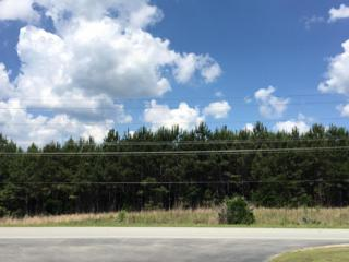 Lot 3+3a+4 Nc Hwy 210, Sneads Ferry, NC 28460 (MLS #100055243) :: RE/MAX Essential