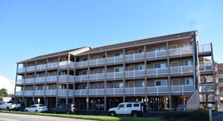 1101 S Lake Park Boulevard 5C, Carolina Beach, NC 28428 (MLS #100056570) :: Century 21 Sweyer & Associates