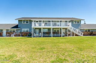 109 Cedar Lane #12, Cedar Point, NC 28584 (MLS #100056691) :: Courtney Carter Homes