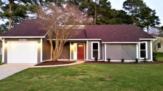 2059 Hunters Ridge Drive, Midway Park, NC 28544 (MLS #100056853) :: Courtney Carter Homes