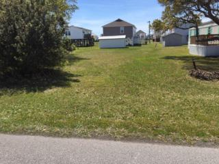9021 W 9th Street, Surf City, NC 28445 (MLS #100057700) :: Courtney Carter Homes