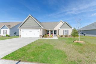 363 Sonoma Road, Jacksonville, NC 28546 (MLS #100057705) :: Courtney Carter Homes
