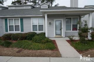 321 S Kerr Avenue #105, Wilmington, NC 28403 (MLS #100057751) :: Century 21 Sweyer & Associates