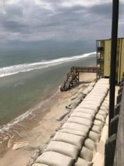 2264 New River Inlet Road #308, North Topsail Beach, NC 28460 (MLS #100058018) :: Courtney Carter Homes