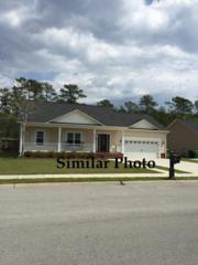 217 Bonita Street, Cape Carteret, NC 28584 (MLS #100058053) :: Courtney Carter Homes
