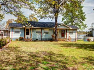 220 Dogwood Drive, Swansboro, NC 28584 (MLS #100058067) :: Courtney Carter Homes