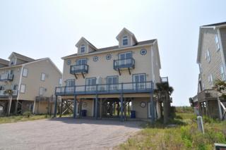 207 Goldsboro Lane, North Topsail Beach, NC 28460 (MLS #100058084) :: Courtney Carter Homes