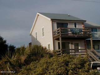 1975 New River Inlet Road, North Topsail Beach, NC 28460 (MLS #100058291) :: Courtney Carter Homes