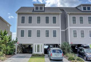 2216 S Shore Drive A, Surf City, NC 28445 (MLS #100058412) :: Courtney Carter Homes