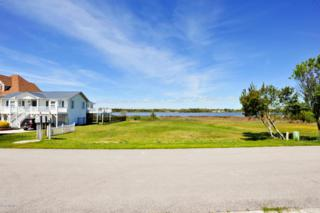 157 Big Hammock Point Road, Sneads Ferry, NC 28460 (MLS #100058700) :: Courtney Carter Homes
