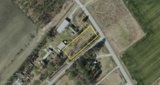 1603 White Oak River Road, Maysville, NC 28555 (MLS #100058969) :: Courtney Carter Homes