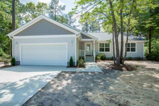 3815 Avondale Drive NE, Leland, NC 28451 (MLS #100059077) :: Century 21 Sweyer & Associates