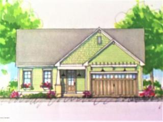127 Christina Maria Way, Cedar Point, NC 28584 (MLS #100059117) :: Courtney Carter Homes