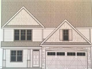 133 Christina Maria Way, Cedar Point, NC 28584 (MLS #100059163) :: Courtney Carter Homes