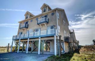 203 Goldsboro Drive, North Topsail Beach, NC 28460 (MLS #100059241) :: Courtney Carter Homes