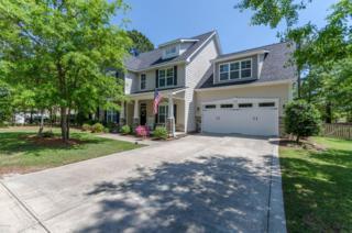 172 Marina Wynd Way, Sneads Ferry, NC 28460 (MLS #100059271) :: Courtney Carter Homes