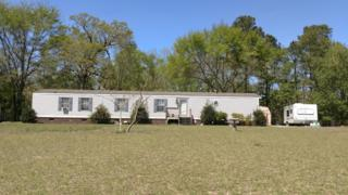 404 Beaver Cove Court, Rocky Point, NC 28457 (MLS #100059390) :: Century 21 Sweyer & Associates