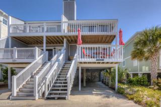 13 E Columbia Street B, Wrightsville Beach, NC 28480 (MLS #100059440) :: Century 21 Sweyer & Associates