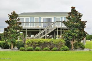 110 Cedar Lane, Cedar Point, NC 28584 (MLS #100059459) :: Courtney Carter Homes
