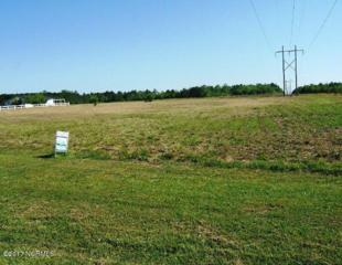 1.17 Acres Nc 24 Highway E, Beulaville, NC 28518 (MLS #100059499) :: Courtney Carter Homes