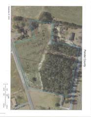 Lot 1 Malpass Corner Road, Burgaw, NC 28425 (MLS #100059510) :: Century 21 Sweyer & Associates