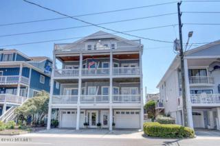 212 S Lumina Avenue, Wrightsville Beach, NC 28480 (MLS #100059688) :: Century 21 Sweyer & Associates
