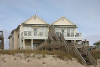 1134 S Shore Drive B, Surf City, NC 28445 (MLS #100059804) :: Century 21 Sweyer & Associates