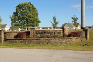 106 Coldwater Drive, Swansboro, NC 28584 (MLS #100059809) :: Century 21 Sweyer & Associates