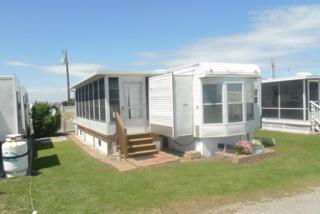 4021 Island Drive, North Topsail Beach, NC 28460 (MLS #100059936) :: Century 21 Sweyer & Associates