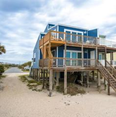 2290 New River Inlet Road #1, North Topsail Beach, NC 28460 (MLS #100059937) :: Century 21 Sweyer & Associates